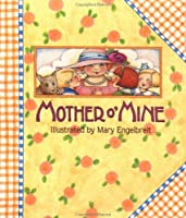 Mother O' Mine (Little Books (Andrews & McMeel))
