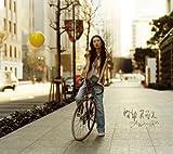 ブルーズ(期間限定生産盤)(DVD付)