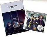 【外付け特典あり】 RAIN (初回限定盤A)(CD+DVD)( A5クリアファイル付き)