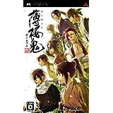 薄桜鬼 ポータブル(通常版) - PSP