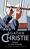 Death in the Clouds (Agatha Christie Collection)