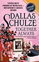 Together Always (Reviewer'S Choice Award)