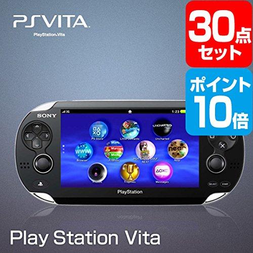 二次会 景品 PlayStation Vita ポイント10...