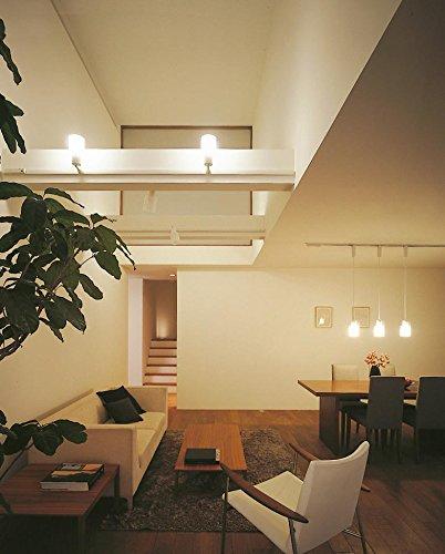 ODELIC(オーデリック) 配線ダクト・プラグタイプ LEDスポットライト 調光タイプ(調光器別売) 【白熱灯100W相当】 電球色:OS047262LC