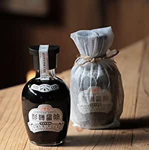 ヤマチ醤油 杉樽醤油 200ml | しょうゆ 通販