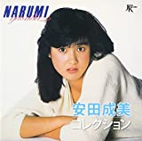 安田成美は若い頃と現在で顔が違う!目頭切開の整形疑惑がこわい?