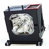 SONY 交換用プロジェクターランプ LMP-H200 並行輸入品