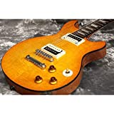 NAVIGATOR/Potbelly Older Model Lemon Burst ナビゲーター