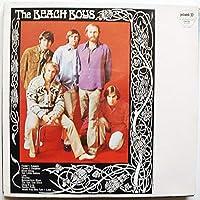 Beach Boys [並行輸入品]
