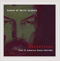 American Demos, 1949-1963: 2 Deceptions