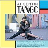 〈COLEZO!〉アルゼンチン・タンゴ!
