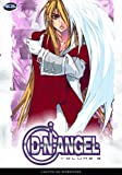 D.N.Angel - Vol. 3 - Facets of Darkness [Import anglais]
