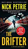 The Drifter (A Peter Ash Novel Book 1) (English Edition)