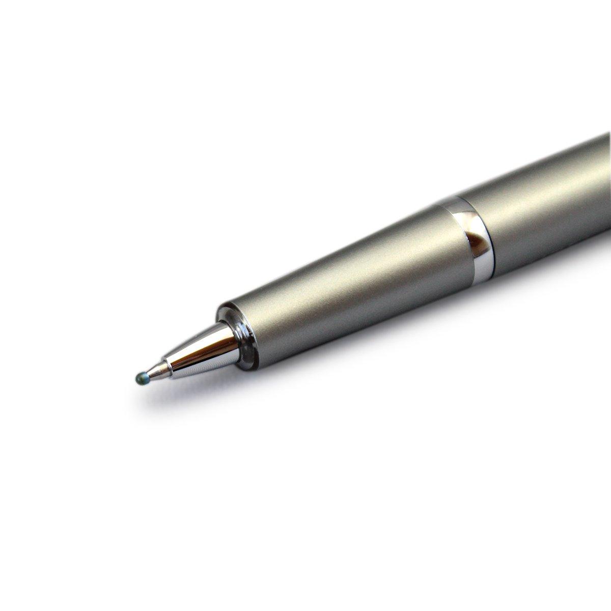 パイロット ボールペン タイムライン FUTURE ダイヤモンドシルバー BTL-5SR-DS