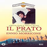 Il Prato (The Meadow)