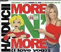 More'n'more