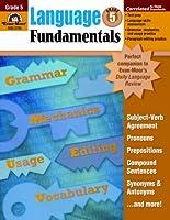 Language Fundamentals