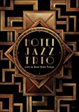 HOTEI JAZZ TRIO Live at Blue Not...[Blu-ray/ブルーレイ]