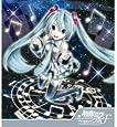 初音ミク-Project DIVA-F Complete Collection(初回生産限定盤)(Blu-ray Disc付)