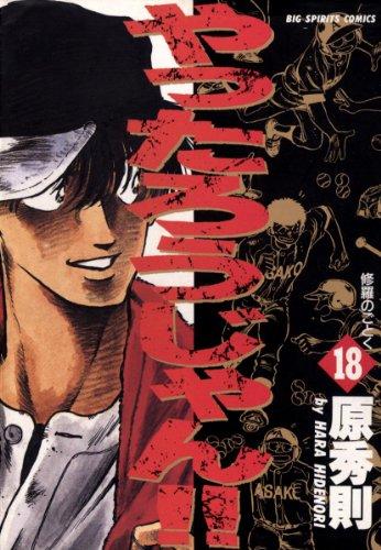 やったろうじゃん!!(18) (ビッグコミックス)