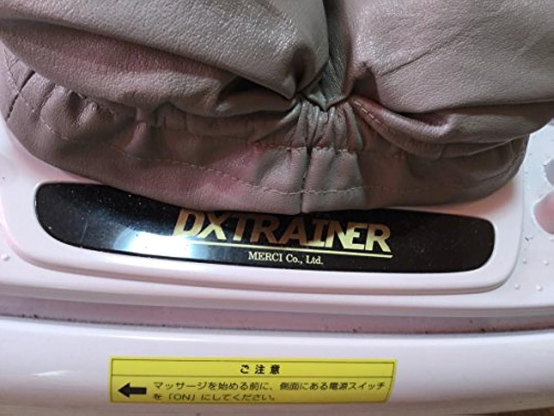 トンネルトラップシンカンDX TRAINER ディーエックストレーナー MD-8400