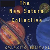 Galactic Solitude