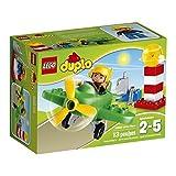 LEGO DUPLO Little Plane 10808 [並行輸入品]