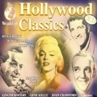World of Hollywood Classics