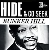 Hide & Go Seek [7 inch Analog]