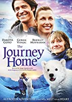 Journey Home [DVD] [Import]