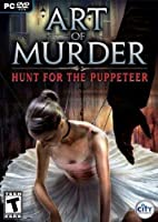 殺人術:操り人形師のための狩り
