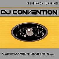 DJ Convention