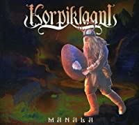 Manala - Limited digipak (2CD)