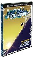 Warren Miller's Wintervention [DVD] [Import]