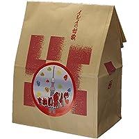 【東京下町の名物店:イシイの甘栗】プライム専用 正味610g!お得な簡易袋