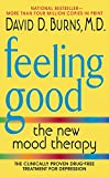 D Feeling Good: The New Mood Therapy