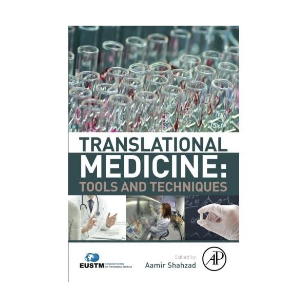 Translational Medicine: ...の商品画像