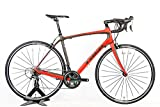 TREK(トレック) DOMANE S4(ドマーネ S4) ロードバイク 2017年 56サイズ