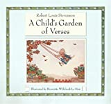 A Child's Garden of Verses (Golden Days nursery rhymes)