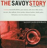 Savoy Story