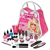 Barbie(バービー) キッズ コスメティック セット