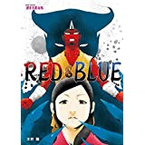 RED&BLUE (2)