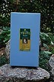 アガリクスメージュ(ブラジル産乾燥アガリクス茸) 250g入り