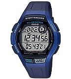 [カシオ]CASIO 腕時計 スポーツギア WS-2000H-2AJF メンズ