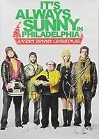 It's Always Sunny in Philadelphia: Sunny Christmas [DVD] [Import]