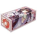 カードボックスコレクション 「冴えない彼女の育てかた♭」 霞ヶ丘詩羽
