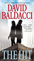 The Hit (Will Robie) by David Baldacci(2014-02-18)
