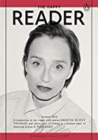 The Happy Reader - Issue 8
