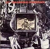 10cc — オリジナル・サウンドトラック+2