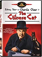 Charlie Chan: Chinese Cat [Import USA Zone 1]